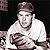 1950 Baseball History