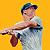 1950s Baseball History