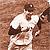 1951 Baseball History