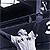 1952 Baseball History