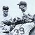 1955 Baseball History