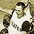 1960 Baseball History