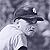 1961 Baseball History
