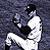 1962 Baseball History