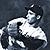 1963 Baseball History