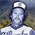 1976 Baseball History