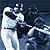 1977 Baseball History