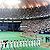 1987 Baseball History