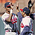 1993 Baseball History