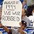 1994 Baseball History