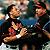 1996 Baseball History