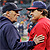 2006 Baseball History