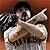 2010 Baseball History