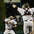 2012 Baseball History