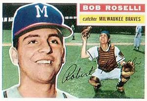 Bob Roselli