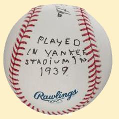 Alex Pitko baseball
