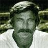 Bob Locker