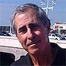 Peter Golenbock