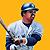 1970s Baseball History