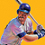 1980s Baseball History