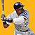 1990s Baseball History