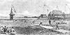 The Ballparks: 1860s-1900s