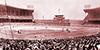 The Ballparks: 1930s-1950s