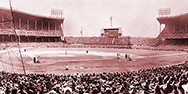 The Ballparks: 1930s-1950s
