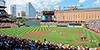 The Ballparks: 1990s-2010s