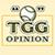 TGG Opinion
