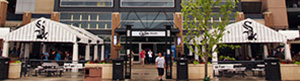 ChiSox Bar and Grill